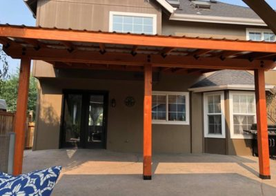 Patio Cover_2 After