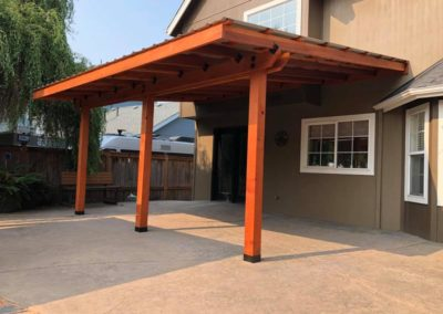 Patio Cover_3 After