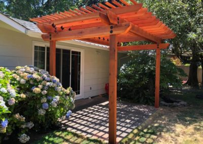 Patio Cover_4 After